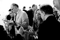 House of Burgundy - Grand Tasting 2011