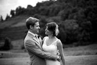 Oriane & Jesse's Wedding Edit
